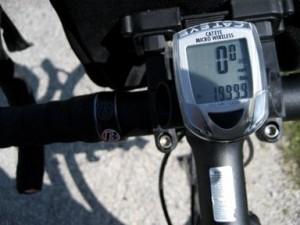 824-miles-1999