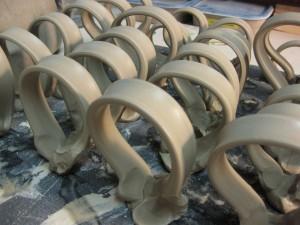 gary-jackson-pulled-handles