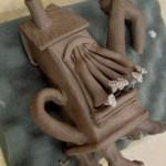 cory-mccrory-teapot2