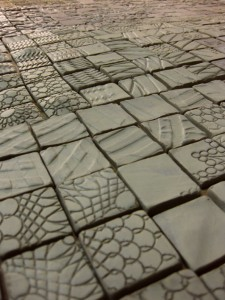 gary-jackson-tile-production22