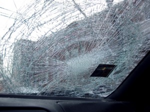 smashed-windshield