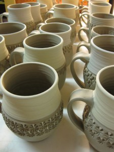 gary-jackson-mugs-drying