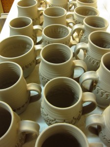 gary-jackson-rows-of-mugs