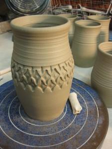 gary-jackson-stamped-mug