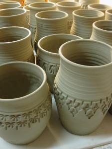 gary-jackson-stamped-mugs