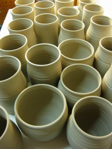 gary-jackson-thrown-cylinders