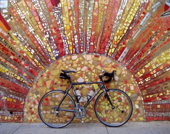 gary-jackson-bricolage-bike