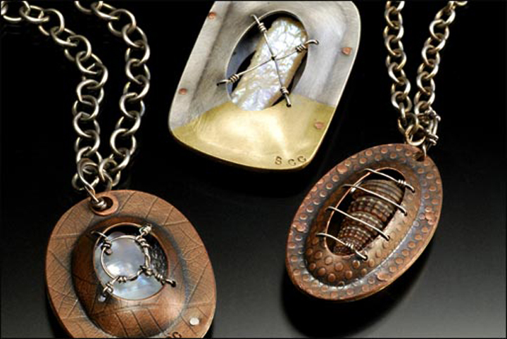 sarahchapman-necklaces-group