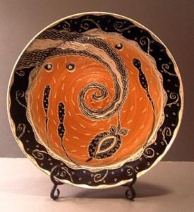 amyhiggason-plate