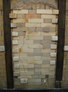 gary-jackson-kiln-door1