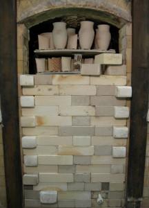 gary-jackson-kiln-door2