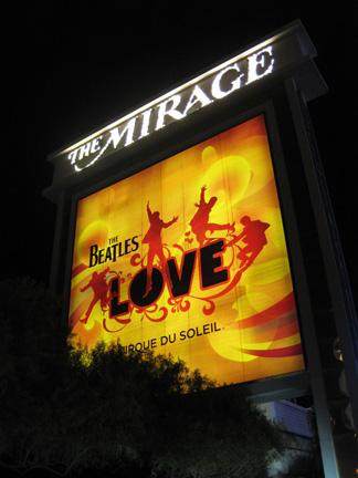 beatles-love1