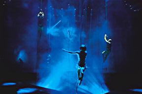love-blue-ropes-72