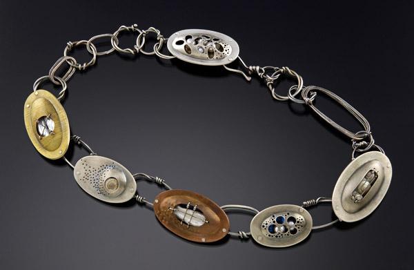 sarah-chapman-necklace