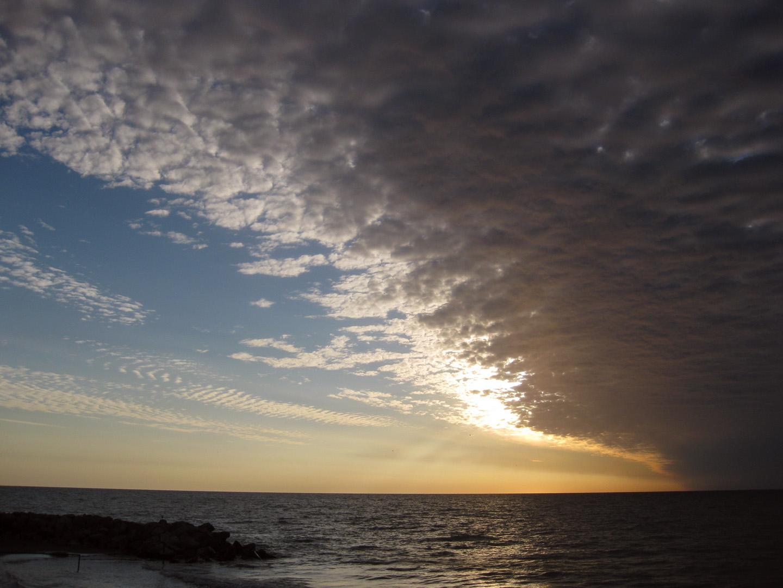 09-sunrise