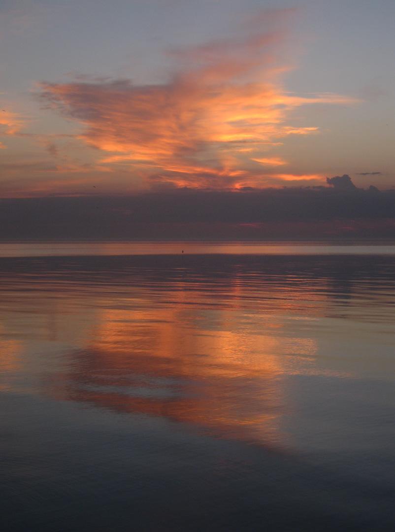 6-24-sunrise1