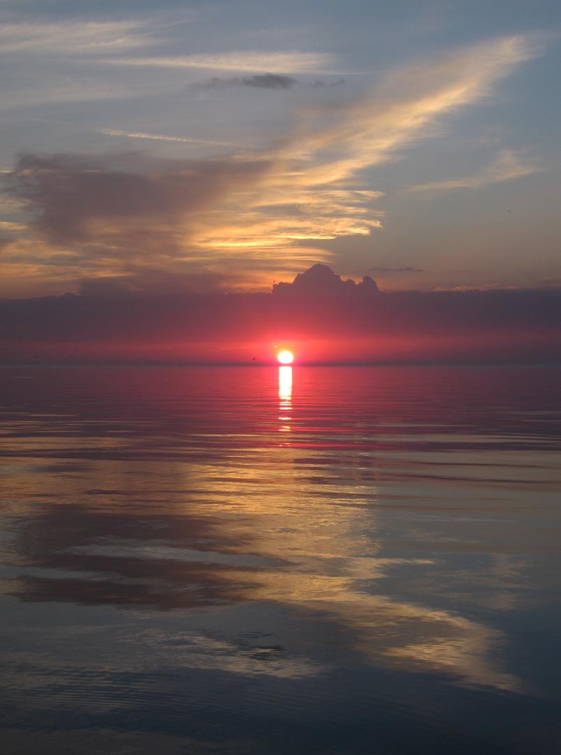 6-24-sunrise2