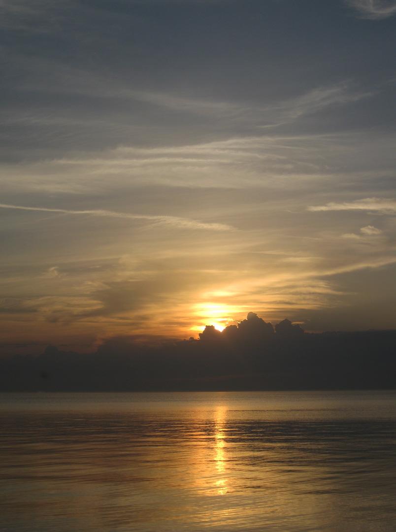 6-24-sunrise3