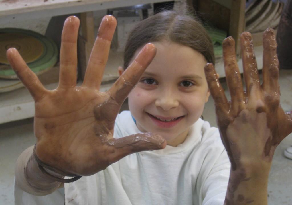 beckys-hands