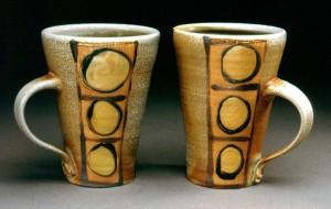 emily-murphy-mugs-two-circle2