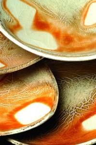 emily-murphy-plates