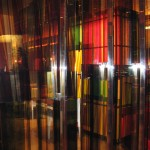 glass-panels