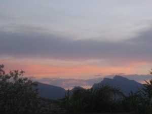 johns-sunset