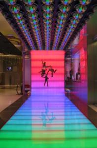 love-hallway1