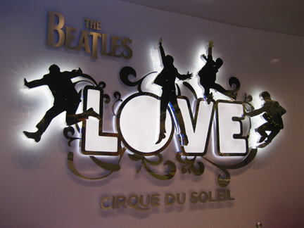 love-logo