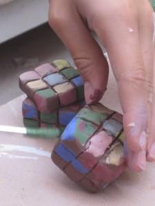 luke-rubiks-cube