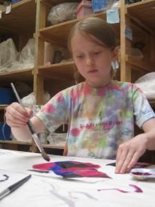 mclaren-painting