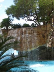 mirage-pool2