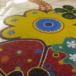 mosaic-floor-wynn