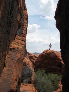 scott-hiking
