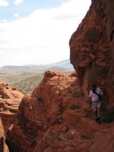 scott-hiking2