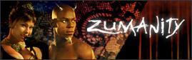 show_zumanity