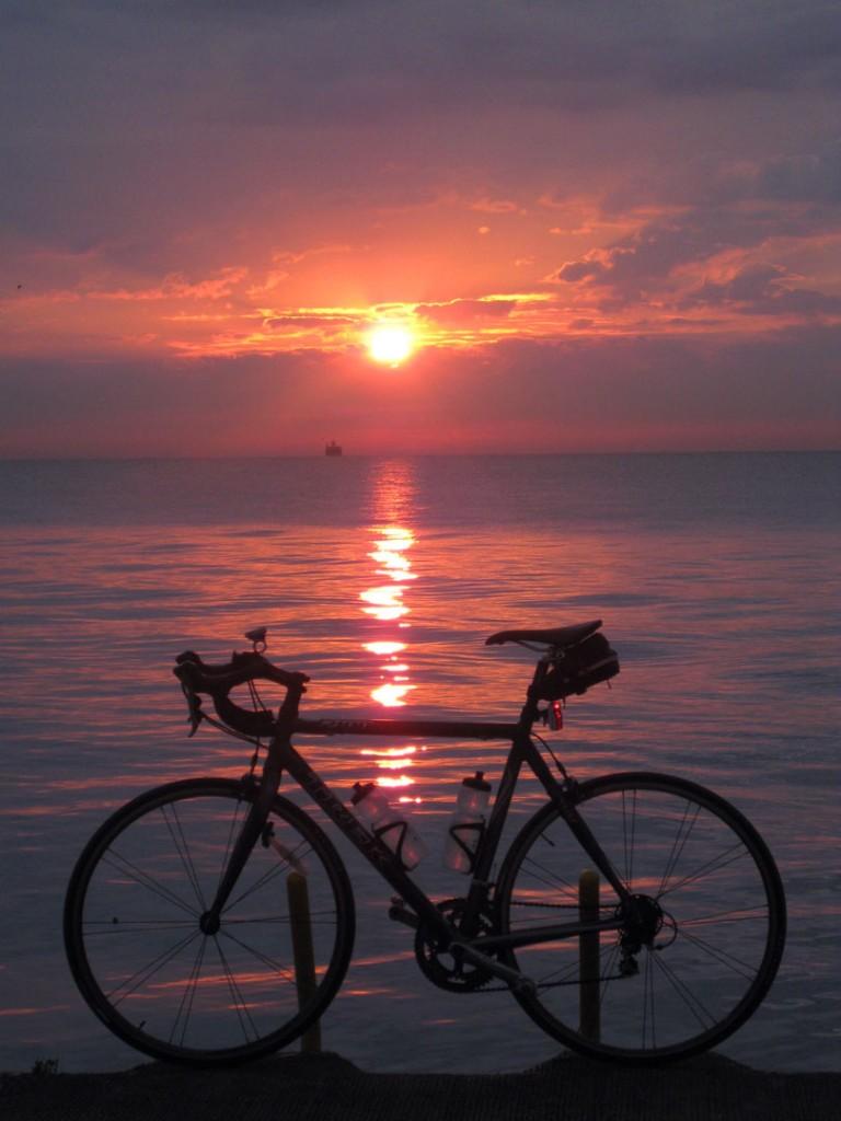 73009-sunrise