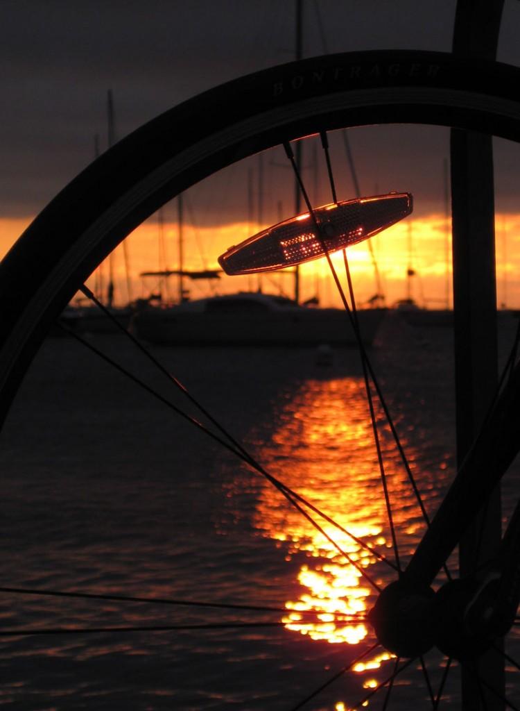 82109-sunrise-glimmer