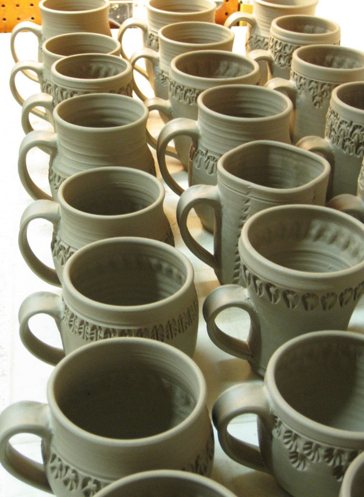 gary-jackson-handled-mugs