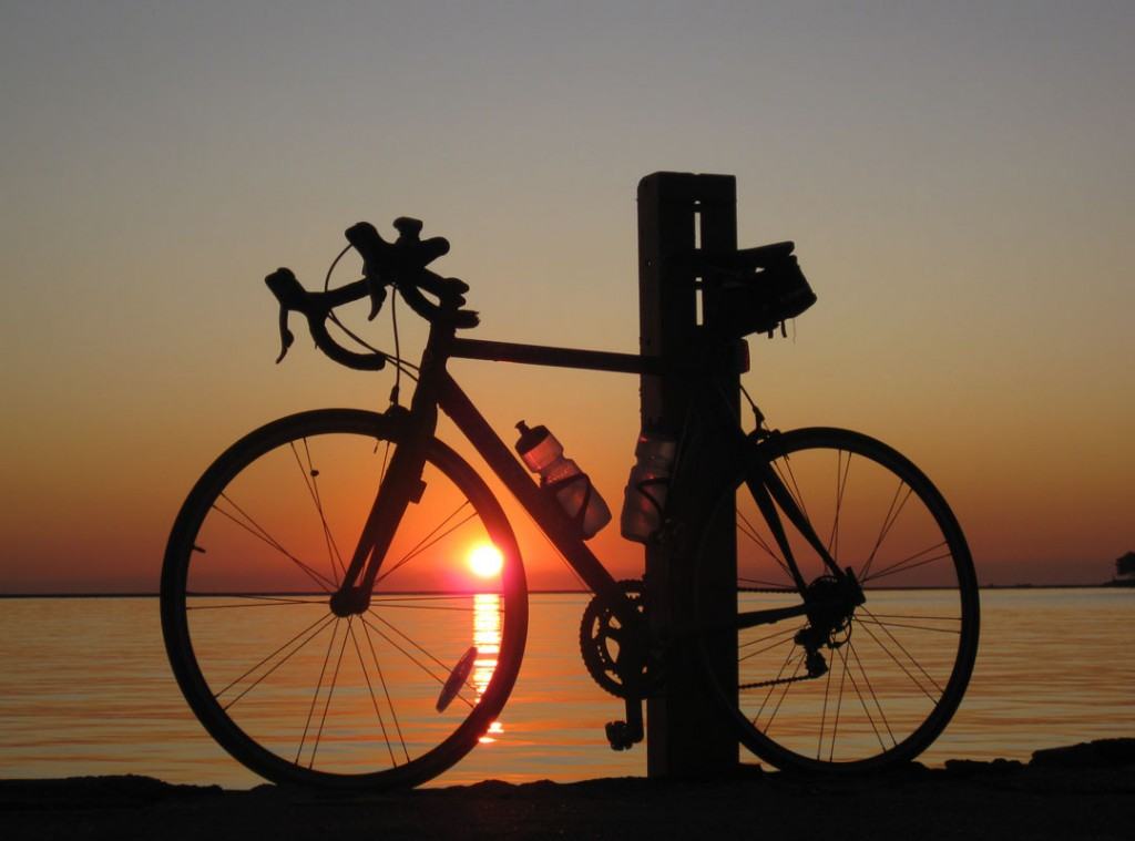 81809-sunrise-bike