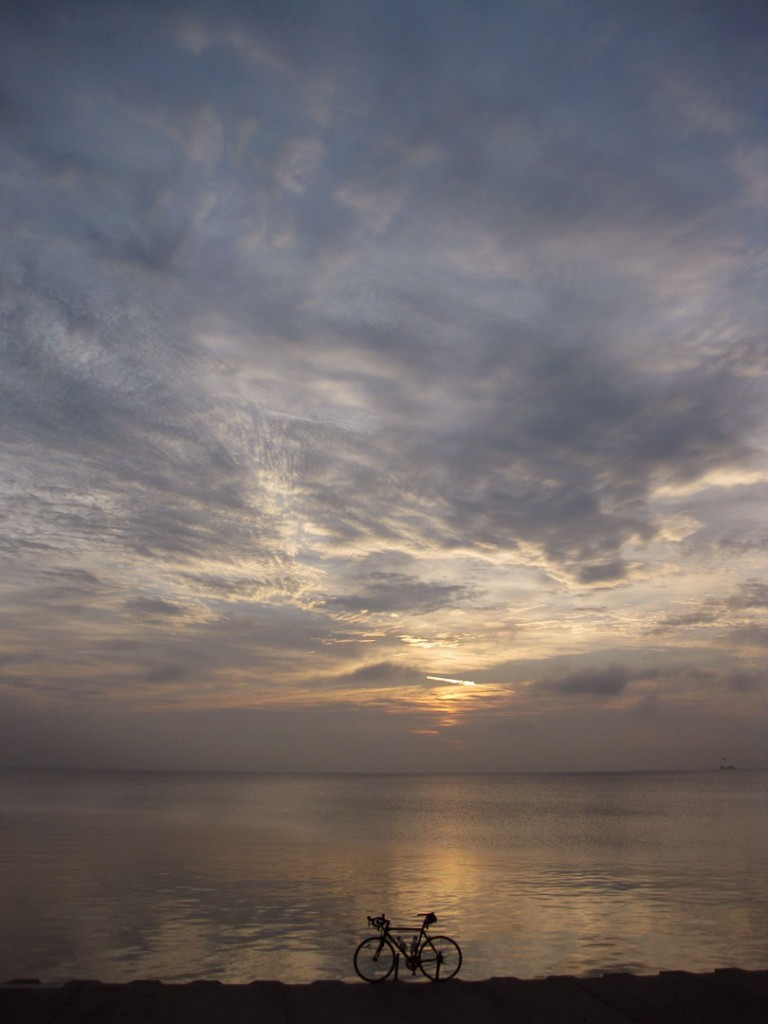 92309-big-sky-sunrise