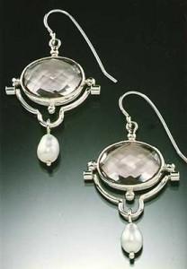 amy-taylor-earrings