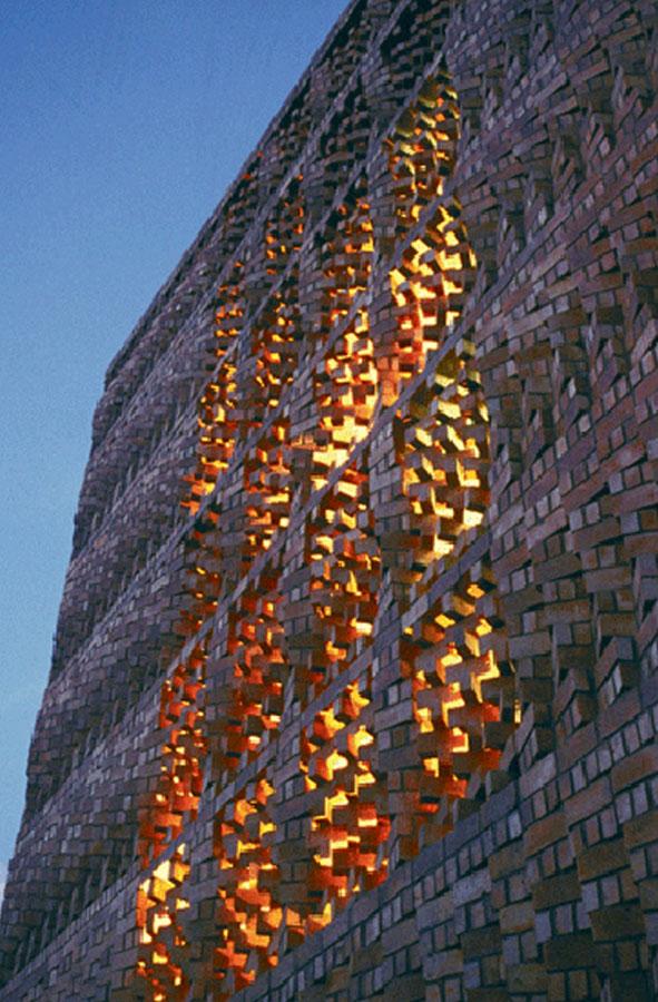 anagram-bricks