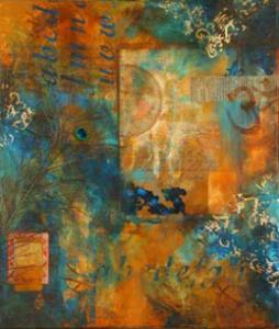 cheryl-holz-painting1