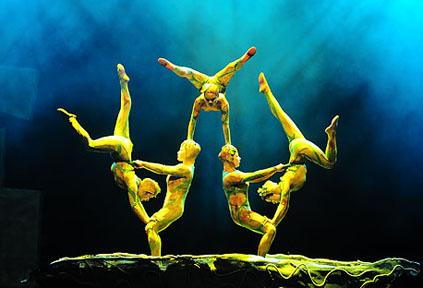 cirque-shanghai-balance