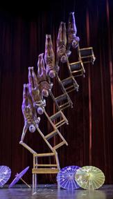 cirque-shanghai-chairs