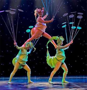 cirque-shanghai-plates1