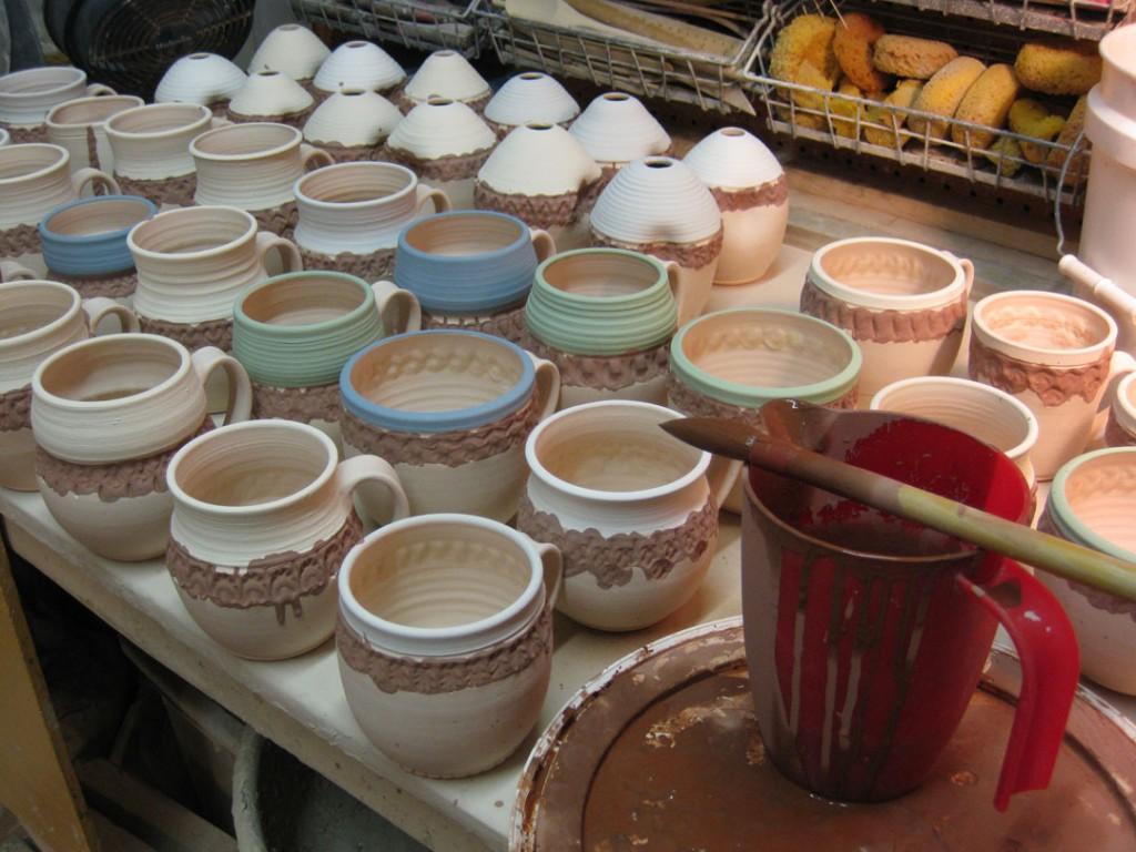 gary-jackson-mug-glazing1