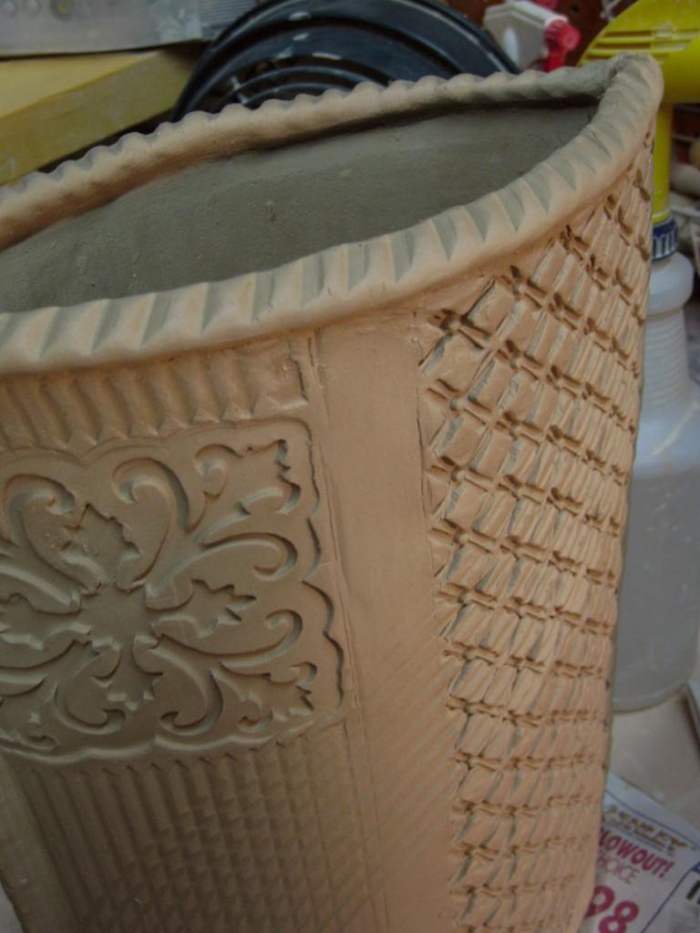 gary-jackson-slab-vase-detail