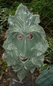 green-man-mask-21